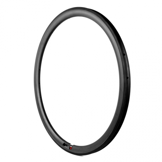 bicycle tubular rim