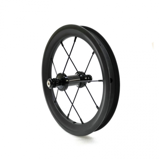 kids bike wheel