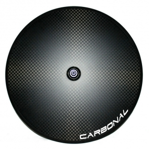 ruota full carbon